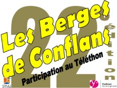 bergesconflans2.png